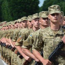 Весняний призов в Україні перенесли