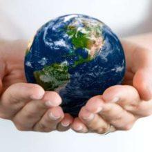 #EarthDay2020: що в області роблять задля збереження Землі