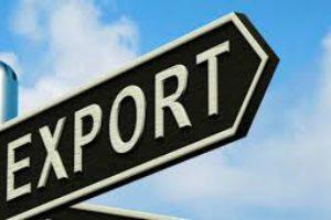 У січні-лютому на Черкащині експортували товарів на 142 млн дол. США