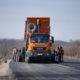 Місту Черкаси спрямували 30 млн грн на ремонт доріг, – Роман Боднар