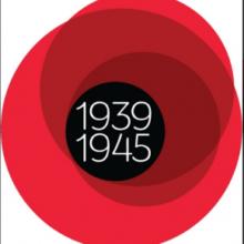 """Український інститут національної пам'яті започатковує безстрокову акцію у соціальних мережах """"Родинні історії війни"""""""