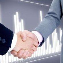 Про підтримку бізнесу під час карантину на державному рівні