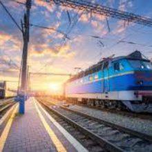 Укрзалізниця готова розпочати пасажирські перевезення