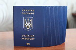 Міграційна служба Черкащини відновлює надання повного переліку адміністративних послуг
