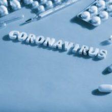 Інформація про випадки інфікування коронавірусом в області