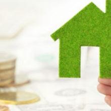 Черкасців кличуть на вебінар про енергомодернізцію житлового фонду