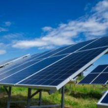 Плюс три станції: в області розвивають сонячну енергетику