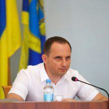 Роман Боднар про реалізацію дорожніх планів