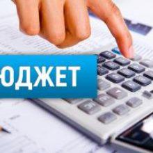 Депутати Черкащини підтримали зміни до обласного бюджету на 2020 рік