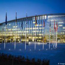НАТО визнало Україну партнером розширених можливостей