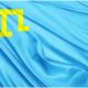 26 червня – День кримськотатарського прапора