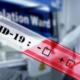 +1109: Оперативна інформація про поширення коронавірусної інфекції 2019-nCoV