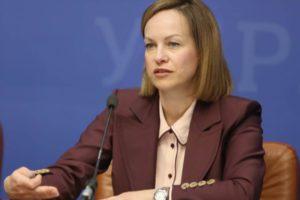 Урядом схвалено рішення щодо обліку трудової діяльності працівника в електронній формі