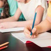 МОН не переводить школи на дистанційну освіту, формат навчання з 1 вересня залежатиме виключно від епідеміологічної ситуації