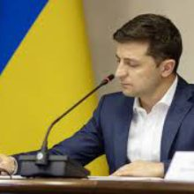 Президент підписав закон щодо усунення дискримінації за колом платників