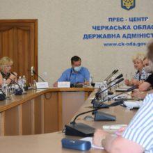 Умови проведення ЗНО мають бути безпечними, – Юрій Лесюк