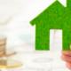 """Черкащани залучили на енергоефективність 5,8 млн грн за """"теплими кредитами"""""""