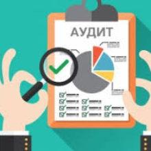 Аудитори Черкащини протягом січня – квітня 2020 року забезпечили відшкодування втрат на суму понад 9,3 млн грн