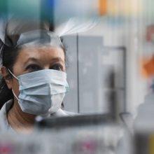 Контроль за дотриманням суб'єктами господарювання протиепідемічних норм буде посилено