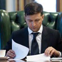 На виконання завдання Президента уряд визначив графік підвищення мінімальної заробітної плати в Україні