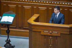 Президент з нагоди 30-ї річниці ухвалення Декларації про державний суверенітет України: Не втомлюся закликати нас до справжньої єдності, бо тільки в ній – наша сила й перемога