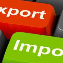 У трійці: Черкащина збільшує експорт