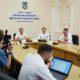 Розподіл Черкащини на 4 райони: як це вплине на громадян (фото, відео)