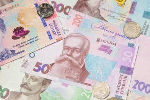 За приростом надходжень до загального фонду місвевих бюджетів Черкащина 8-ма по Україні