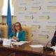 Майбутнє районних держадміністрацій – Уряд та ОДА узгоджують позиції