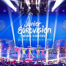 Суспільне оголошує нацвідбір на Дитяче Євробачення за новими правилами