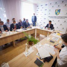 Ми хочемо повернути державі індустріальну славу, і це неможливо зробити без освічених промисловців – Президент на презентації заходів з розвитку професійної освіти в Україні