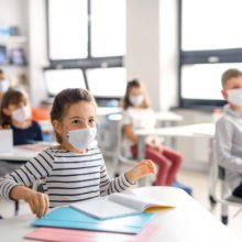 Школи та дитсадки Черкащини готові до початку нового навчального року