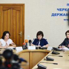 Понад 1,5 тисячі жителів області здолали COVID-19