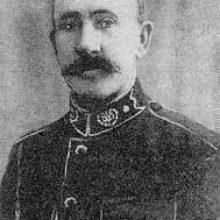26 вересня минає 150 років з дня народження відомого військового діяча, генерала-поручика армії УНР Сергія Дядюші