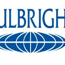 Триває прийом заявок для участі у черговому щорічному конкурсі на здобуття стипендій імені Фулбрайта
