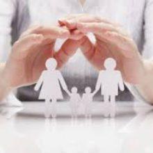 Уряд працює над підвищенням якості надання соціальних послуг для внутрішньо переміщених осіб