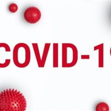 Ознаки для визначення регіону зі значним поширенням COVID-19