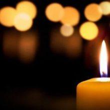 Черкаська районна державна адміністрація висловлює співчуття сім'ям загиблих в авіакатастрофі поблизу Чугуєва