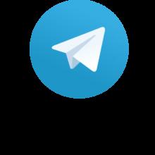 Важливі події регіону – на офіційному Telegram-каналі очільника області