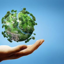 """Щодо проведення щорічної всеукраїнської акції з благоустрою """"За чисте довкілля"""""""
