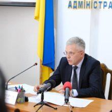 «Тарифи на тепло для черкащан завищені на 20%», – Сергій Сергійчук