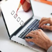 Черкаських підприємців запрошують взяти участь в опитуванні Business Index
