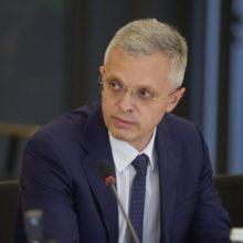 Нинішні тарифи можна зменшити на 20-25%, – Сергій Сергійчук