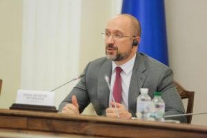 Уряд ухвалив рішення щодо залучення додаткових 260 млн гривень задля збільшення кількості тестів на COVID-19