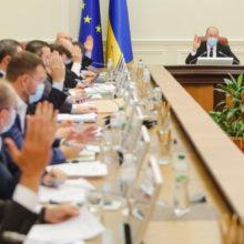 Прем'єр-міністр: Україна готова до опалювального сезону