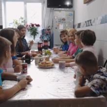 """Це привід подякувати усім, хто щодня власним прикладом доводить: """"Чужих дітей не буває"""", – Сергій Сергійчук до Дня усиновлення"""