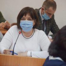 13 медзакладів області готові приймати пацієнтів з covid-19 на стаціонарне лікування