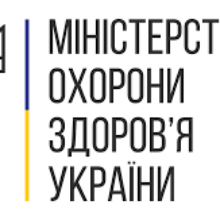 Віктор Ляшко: МОЗ розробило механізм формування медбригад на контрактній основі задля боротьби з COVID-19