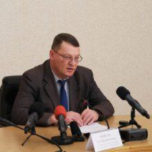 Ще 3 лікарні готуються приймати пацієнтів із коронавірусом, – Олег Найдан