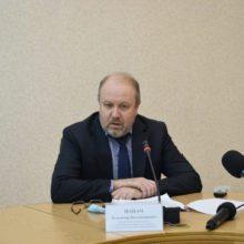За один день інспектори Держпродспоживслужби області перевірили 1400 закладів на дотримання «карантину вихідного дня»